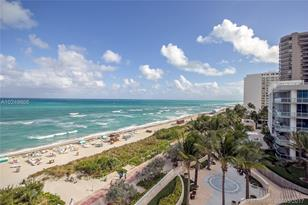 6801 Collins Ave #520 - Photo 1