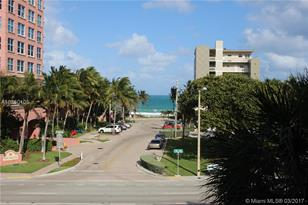 2029 N Ocean Blvd #301 - Photo 1