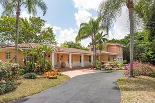 12100 SW 93rd Ave - Photo 1