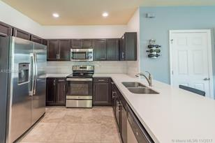 5901 NW 56th Ct #5901 - Photo 1