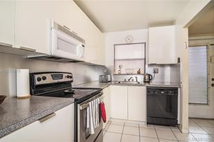 10100 NW 30th Ct #111 - Photo 1
