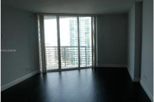 325 S Biscayne Blvd #3417 - Photo 1