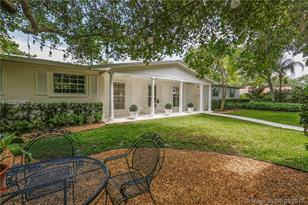 14225 SW 79th Ave - Photo 1