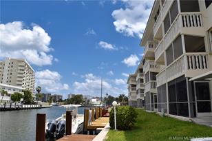 440 Paradise Isle Blvd #201 - Photo 1