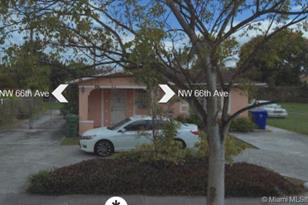 241 NW 66th Ave - Photo 1