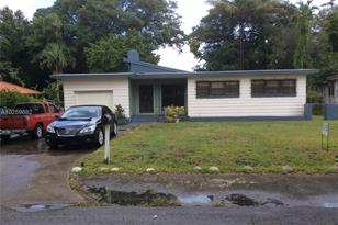 13421 NW 1st Ave - Photo 1