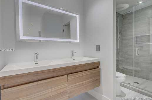 4680 NW 102nd Ave #201-20 - Photo 1