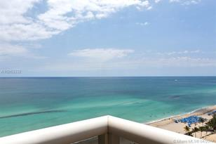 18911 Collins Ave #1903 - Photo 1