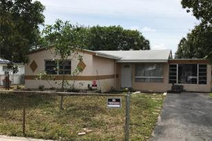3720 NW 4th Ct - Photo 1