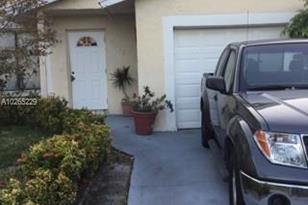 5315 NW 93rd Ave - Photo 1