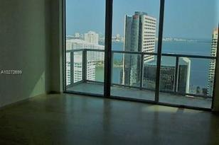 1050 Brickell Ave #2104 - Photo 1