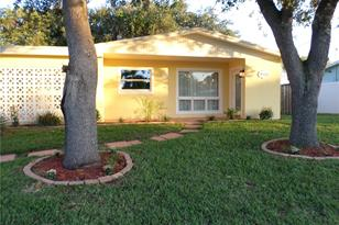 4270 NW 9th Ct - Photo 1