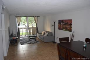 1800 Sans Souci Blvd #236 - Photo 1