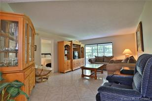 4050 NW 42nd Ave #217 - Photo 1