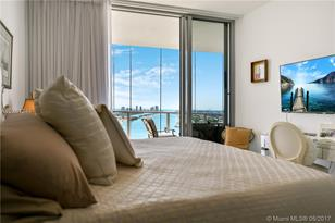 1100 Biscayne Blvd #3004 - Photo 1