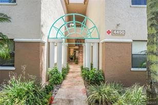 4450 NW 30th St #318 - Photo 1