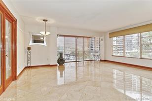 11111 Biscayne Blvd #400 - Photo 1
