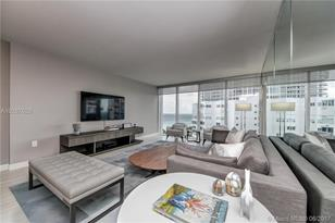 10275 Collins Ave #1116 - Photo 1
