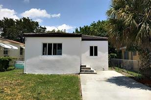 741 NW 53rd St - Photo 1