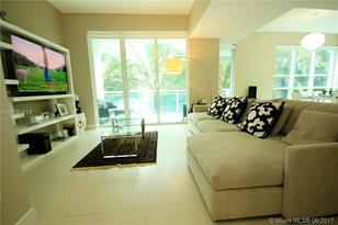 950 Brickell Bay Dr #200 - Photo 1