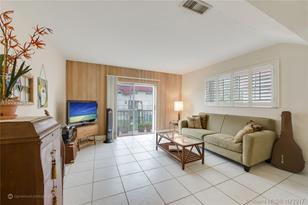 6703 N Kendall Dr #405 - Photo 1