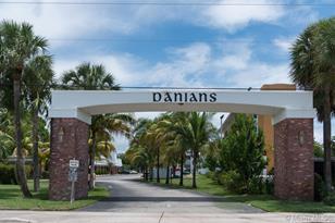 501 E Dania Beach Blvd #5-3H - Photo 1