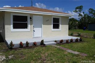 750 NW 18th Ave - Photo 1