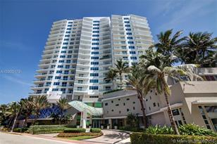 3801 Collins Ave #1404 - Photo 1