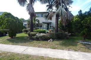 5231 NW 12th Ct - Photo 1