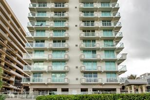 9499 Collins Ave #211 - Photo 1