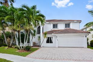 12342 NW 25th St - Photo 1