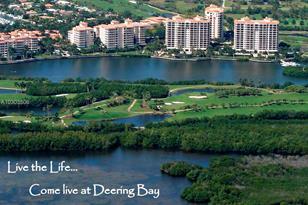 13627 Deering Bay Dr #603 - Photo 1