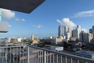 800 N Miami Ave #E-1404 - Photo 1