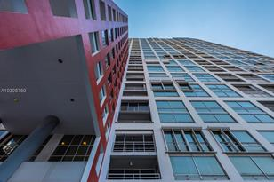 1541 Brickell Ave #A2201 - Photo 1