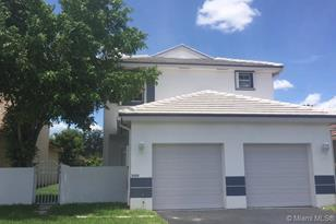 2050 NW 190th Ave - Photo 1