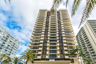 5757 Collins Ave #1505 - Photo 1