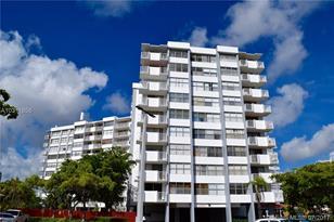 1200 NE Miami Gardens Dr #816W - Photo 1