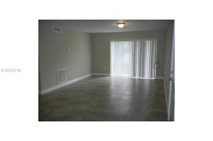431 Executive Center Dr #104 - Photo 1