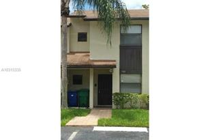 7365 NW 34th St #7365 - Photo 1