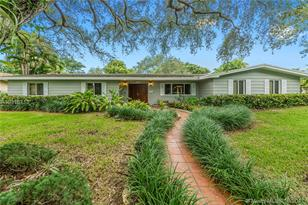 11930 SW 73rd Ave - Photo 1