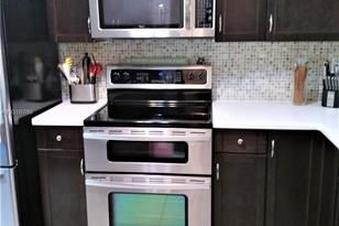3080 S Oakland Forest Dr #101 - Photo 1