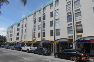 710 Washington Ave #420 - Photo 1