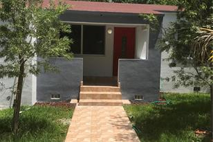 1051 NW 45th St - Photo 1