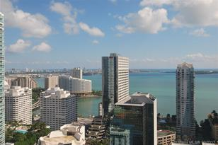 1050 Brickell Ave #3006 - Photo 1