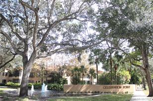 15501 N Miami Lakeway  N #206-10 - Photo 1