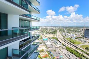 900 Biscayne Blvd #4510 - Photo 1