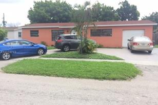 1300 NW 54th Ter - Photo 1