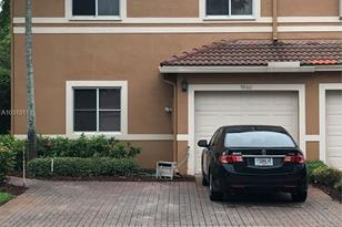 9860 NW 24th Ct - Photo 1