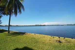 1175 NE Miami Gardens Dr #101 - Photo 1