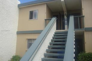 1560 NE 12th Terrace #7 - Photo 1